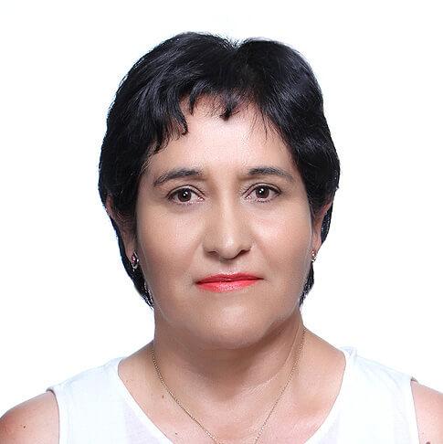 Psicologo Online: Natividad Aguilar