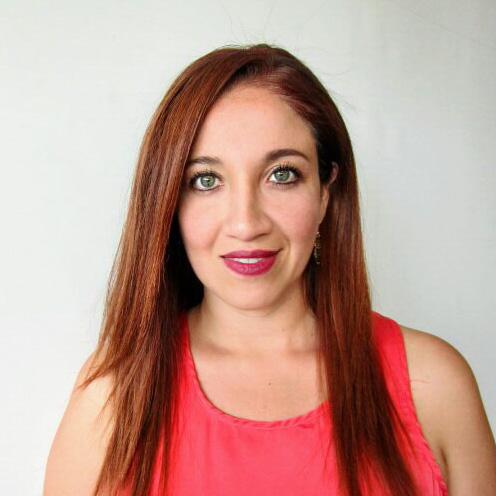 Psicologo Online: Blanca Esthelma