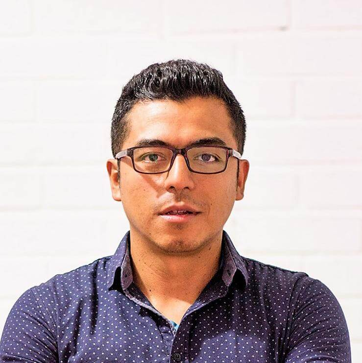 Psicologo Online: Daniel Alejandro