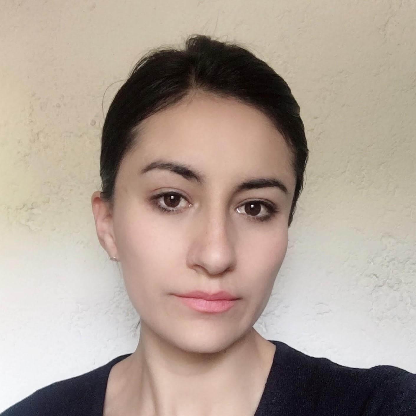 Psicologo Online: Ana Luisa
