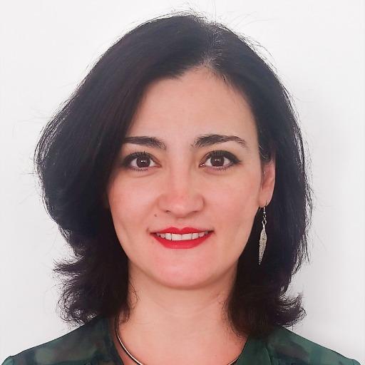 Psicologo Online: Sara María