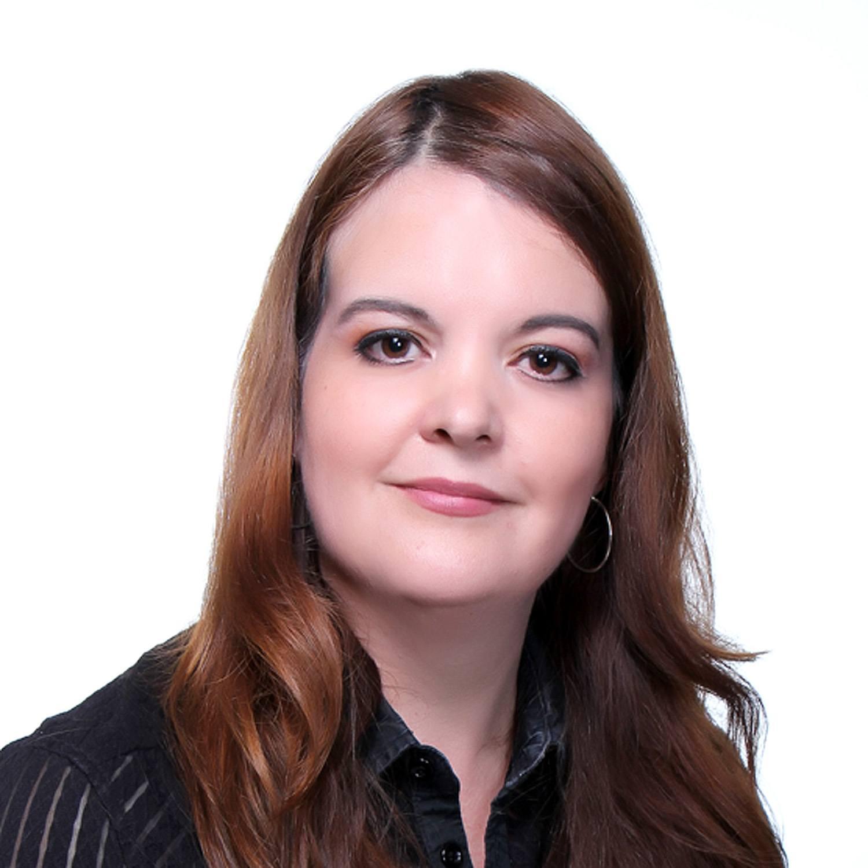 Psicologo Online: Carolina Troyo