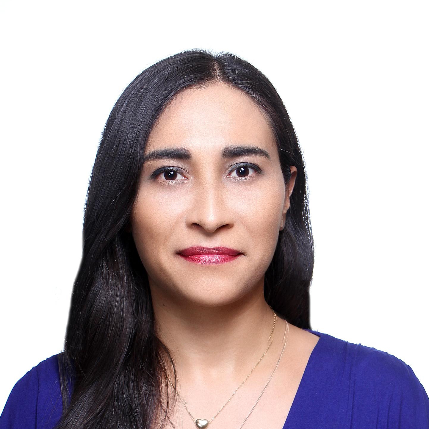 Psicologo Online: Roxana Chávez