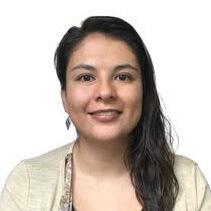 Psicologo Online: Angélica Carrillo
