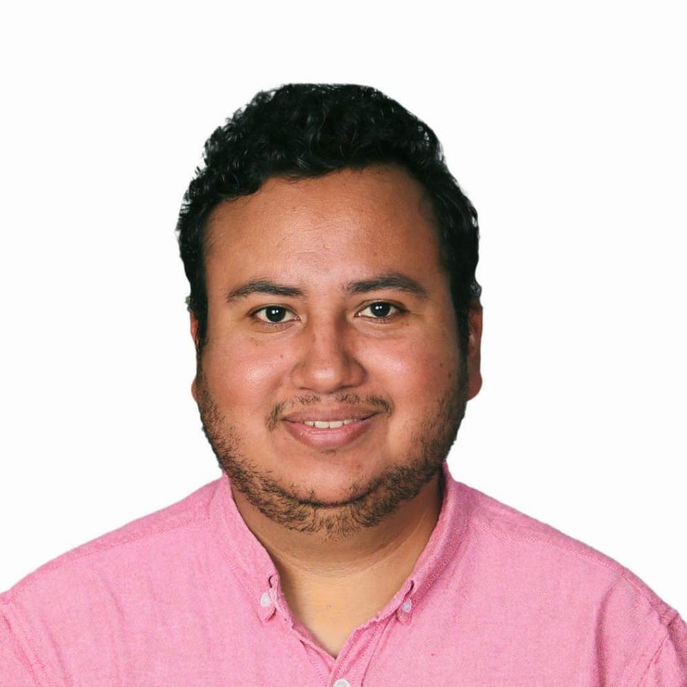 Psicologo Online: Cesar José
