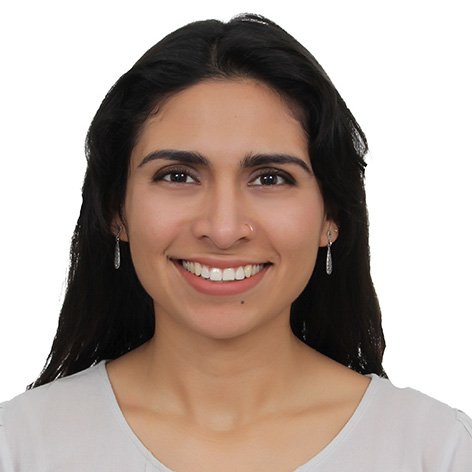 Psicologo Online: Samantha Esther