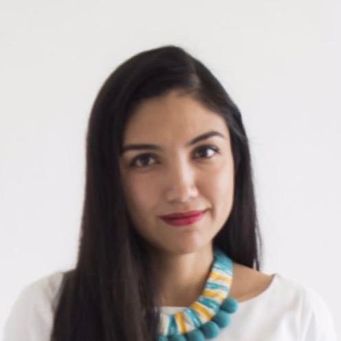 Psicologo Online: Lolbé González