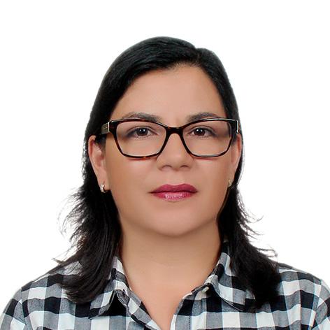 Psicologo Online: Katia López