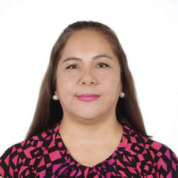 Psicologo Online: Juana Alamillo
