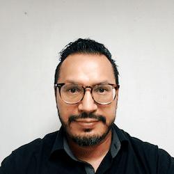 Psicologo Online: Edgar Díaz