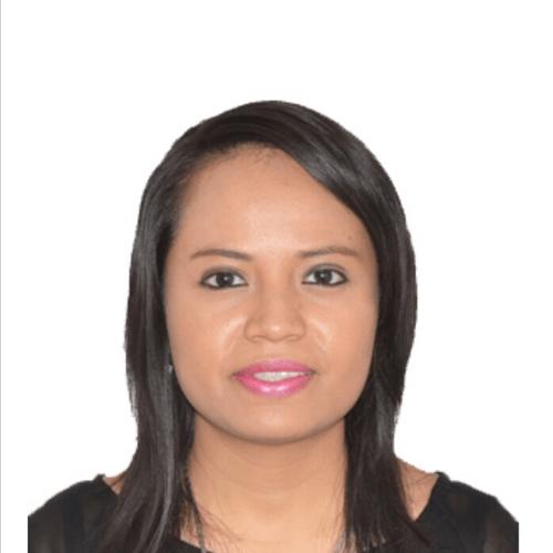 Psicologo Online: Mariana Islas