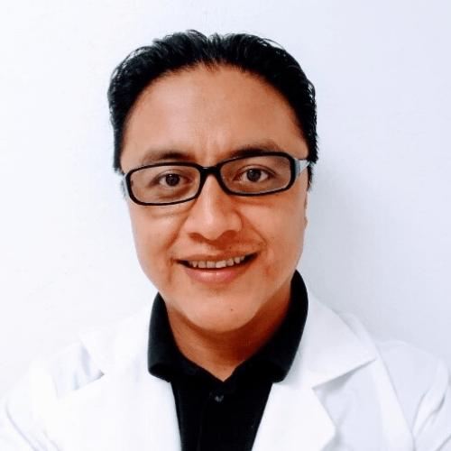 Psicologo Online: Tito Mauricio