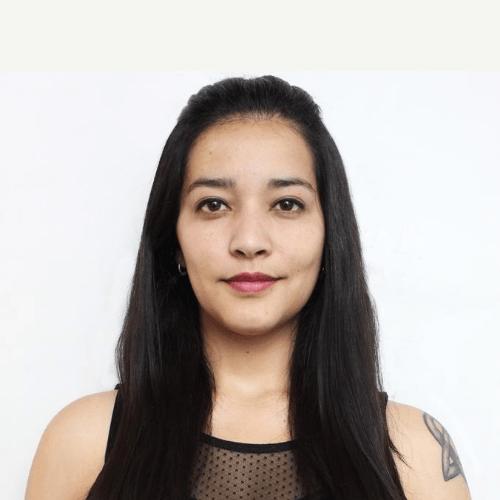Psicologo Online: Ericka López