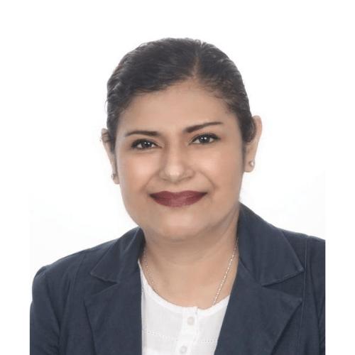 Psicologo Online: María Mayela
