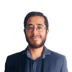 Psicologo Online: Mauricio Alejandro