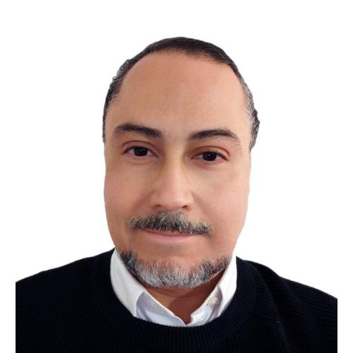 Psicologo Online: Daniel Antonio