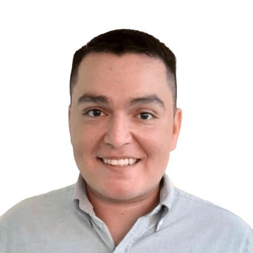 Psicologo Online: Francisco Maldonado