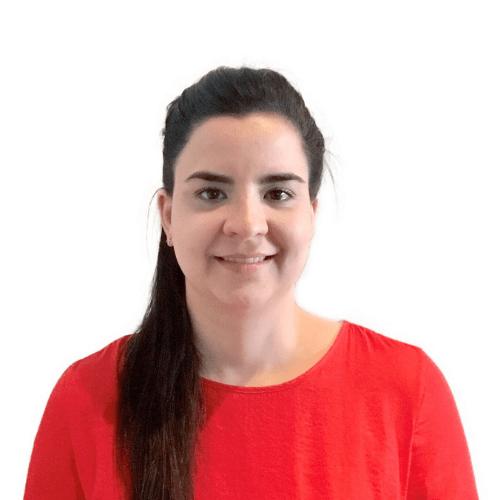 Psicologo Online: Lauraisabel Ortíz