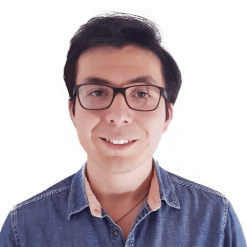 Psicologo Online: Luis Fernando