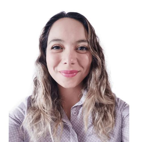 Psicologo Online: Santa Miroslava