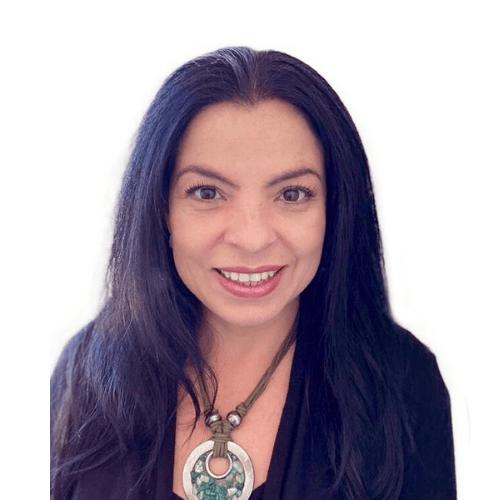 Psicologo Online: Alicia María