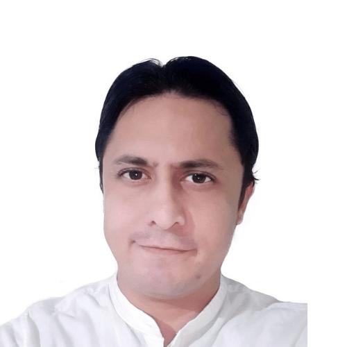 Psicologo Online: Francisco Javier