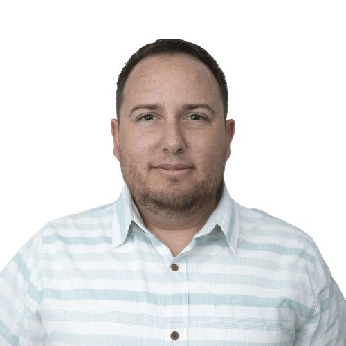 Psicologo Online: José Luis