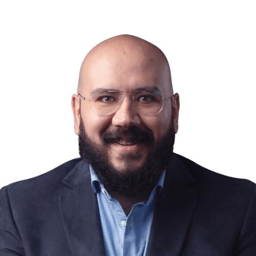 Psicologo Online: José Grajales