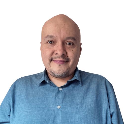 Psicologo Online: Eleazar Guillermo