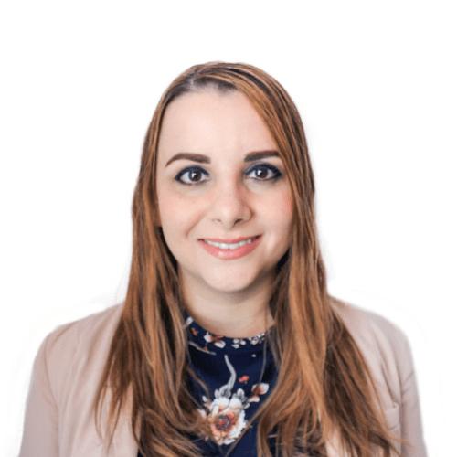 Psicologo Online: Dinorah Garza