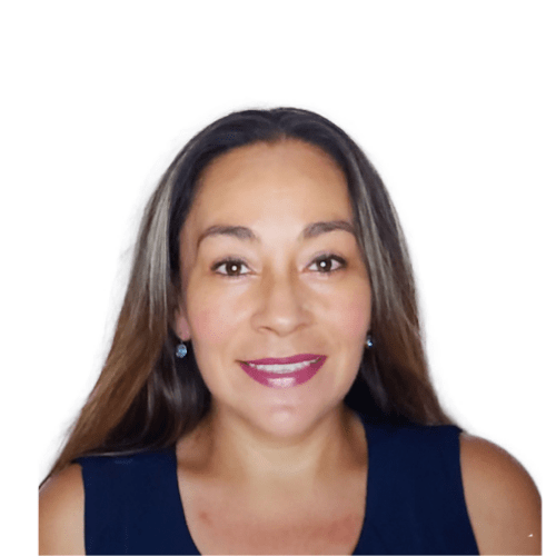 Psicologo Online: Teresa Judith