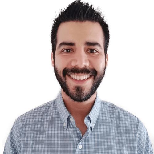 Psicologo Online: Nicolas Mendoza