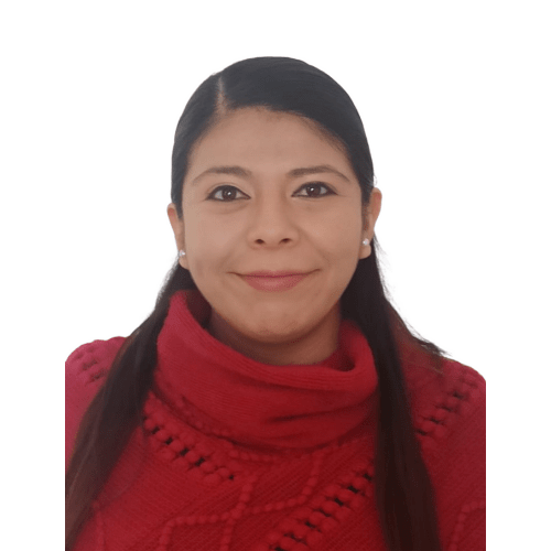 Psicologo Online: Fabiola Ordaz