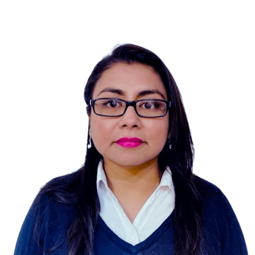 Psicologo Online: Midori González
