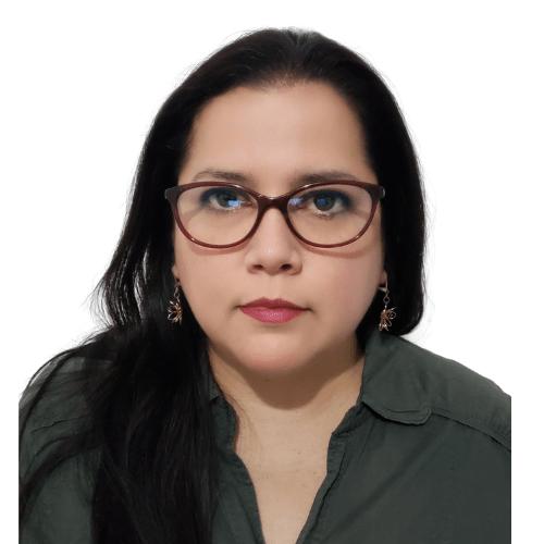 Psicologo Online: Marta Dolores