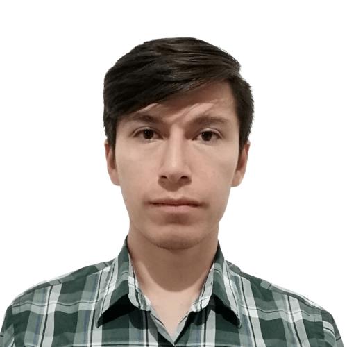 Psicologo Online: Emmanuel Román