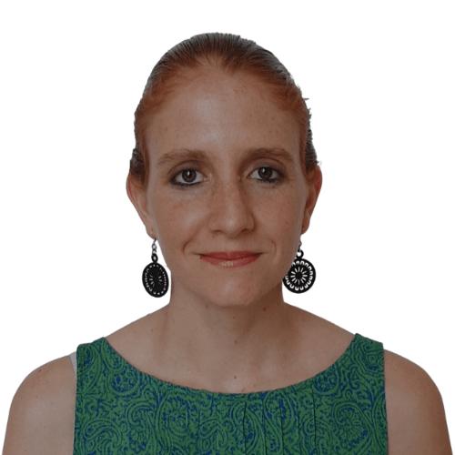 Psicologo Online: Gloria María