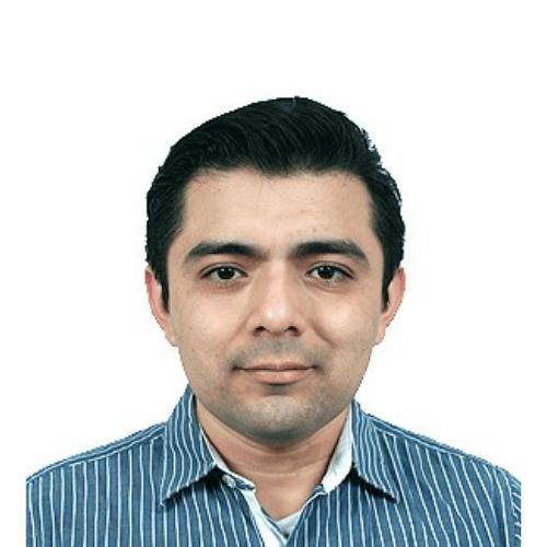 Psicologo Online: Carlos Ezequiel