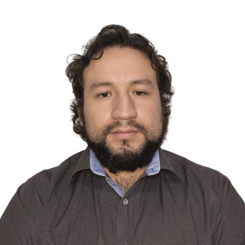 Psicologo Online: César Fernando