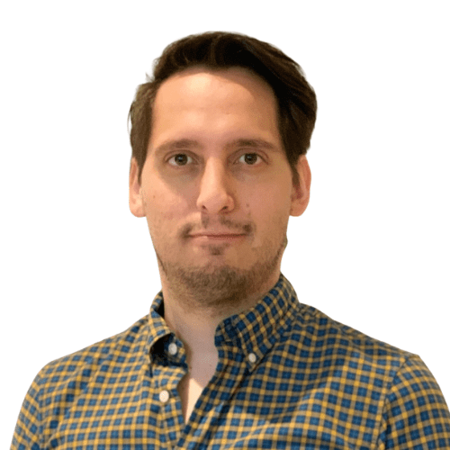 Psicologo Online: Adrián Maya