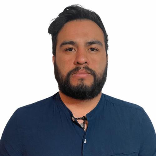 Psicologo Online: José Javier