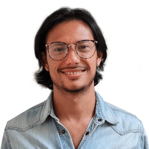 Psicologo Online: Jaime Gil