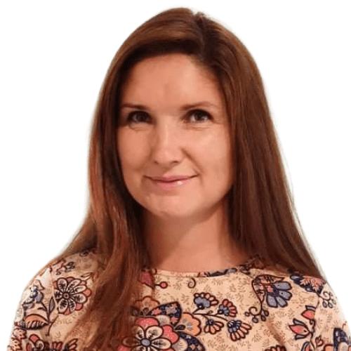 Psicologo Online: María Belén