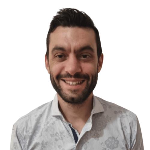 Psicologo Online: Federico Enrique