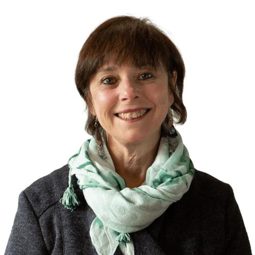 Psicologo Online: Edith Schrott