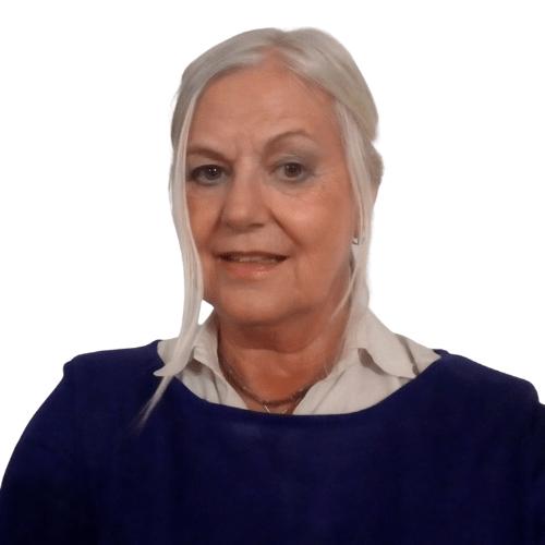 Psicologo Online: Lidia Susana